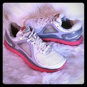 Nike Lunar Eclipse
